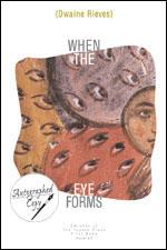 eyeforms225