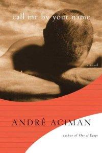 Aciman