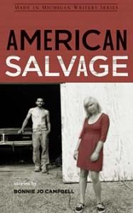 American-Salvage-187x300