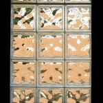 andermonson1-150x150