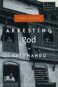 Arresting-God-In-Kathmandu
