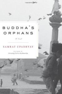 Buddha-Orphans-0618517502-L
