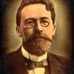 chekhov1-150x150
