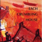 crumbling-house1-150x150