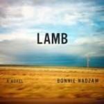 Lamb-150x150