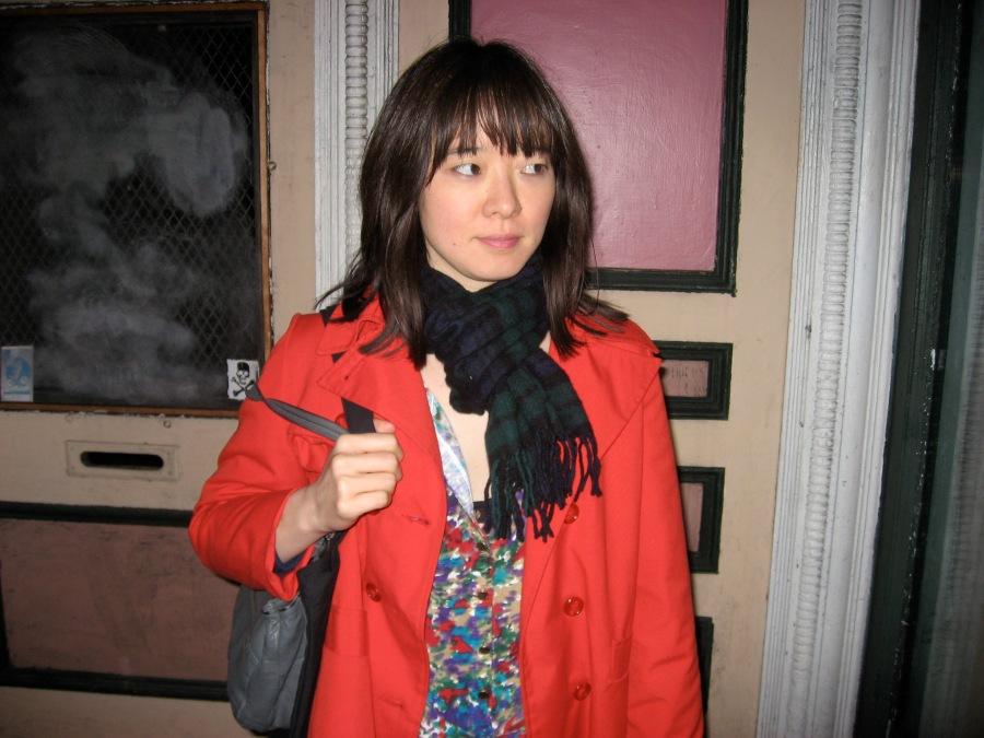 Lee-bio-photo