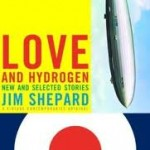 love-and-hydrogen1-150x150