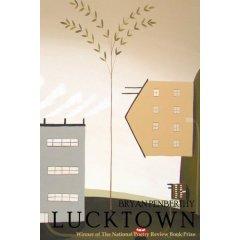 Ltown