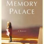 memory-palace-150x150