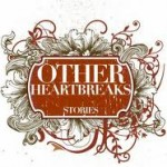 Other-Heart-150x150
