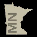 states_minnesota