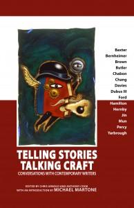 TellingStoriesCover-194x300