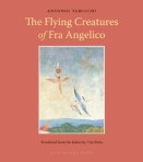 the-flying-creatures-of-fra-angelico (1)