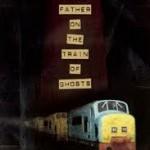 trainofghosts-150x150