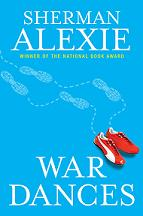 War-Dance-Alexie-small