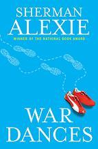 War-Dance-Alexie-small