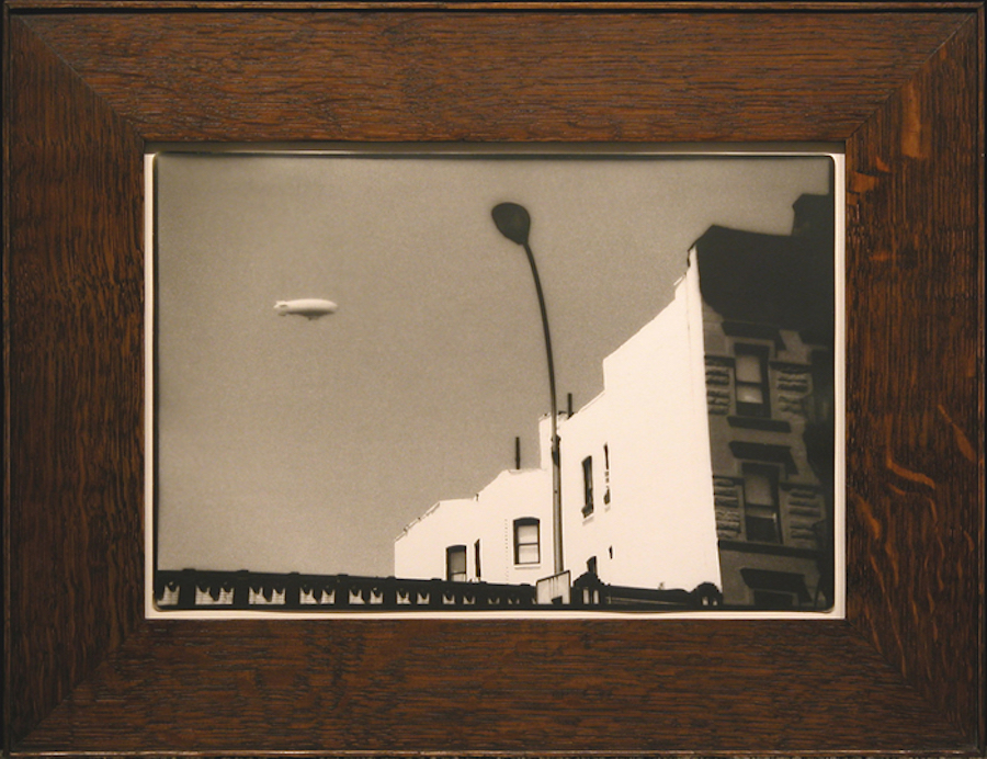 ZeppelinWestVillage
