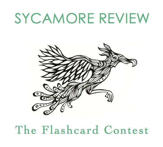 Flashcard Cover Art