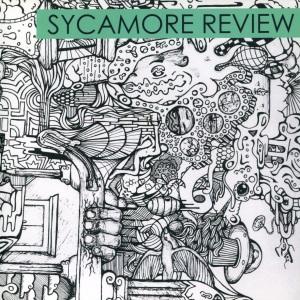 Sycamore_26_2_cover