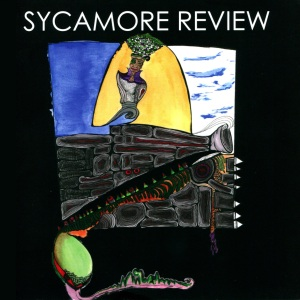 Sycamore_27_1_cover