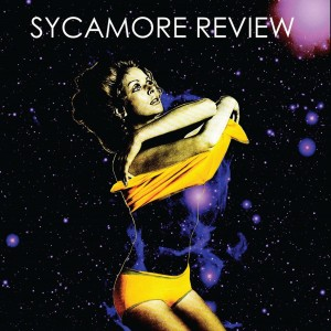 Sycamore_27_2_cover
